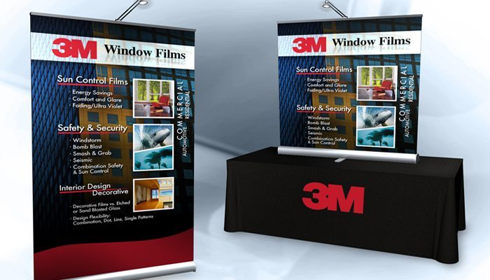 Exhibition Display Table : Professional tabletop displays houston southern star