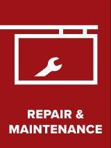 Repair_&_Maintenance