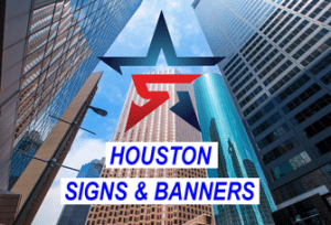 Houston Signs Banners Blog